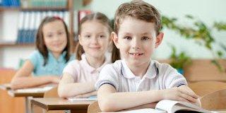 Иностранный язык для детей и подростков — Discourse Plus
