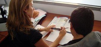 Персональные занятия — Discourse Plus