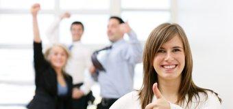 Иностранный язык для организаций и предприятий — Discourse Plus
